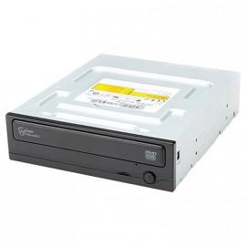 "Graveur interne DVD 5.25"" Double Couche SAMSUNG SH-224DB 48x24x SATA Noir"