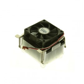 Ventirad CPU NEC PowerMate VL260 Socket 775 Heatsink Fan Processeur 6953220200