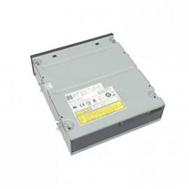 "Lecteur DVD Interne 5.25"" Panasonic SW410 CD 48x-DVD 16x SATA Noir"