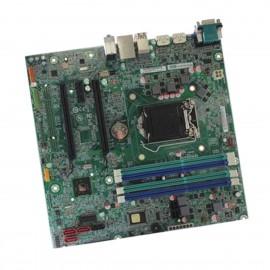 Carte Mère PC Lenovo M83 Tour 00KT260 ThinkCentre