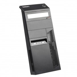 Façade Avant PC Lenovo ThinkCentre M83 Tour 1B41K6G00 IB41K6G00