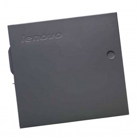 Capot PC Lenovo IBM ThinkCentre M83 Tour W174 1W Portière Boîtier Couvercle