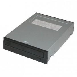 Graveur interne CD-RW DL TOSHIBA SAMSUNG SD-R5372 48x16x12x5x PC IDE ATA Noir