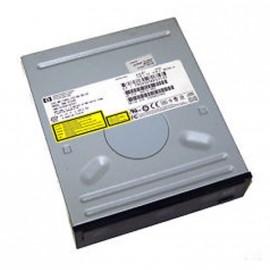"Graveur DVD RW interne 5.25"" Hitachi LG GWA-4160B 40x40x16x16x IDE ATA Noir"