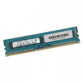 8Go RAM Serveur HYNIX HMT41GU7MFR8A-H9 1333MHz DDR3 PC3-10600E ECC 2Rx8 CL9