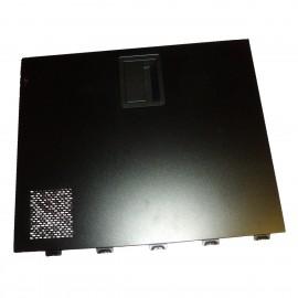 Capot PC Dell OptiPlex 790 Tour 0TY132 TY132 Porte Boîtier Couvercle Portière