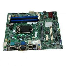 Carte Mère PC ACER Veriton M4630G MT B85H3-AM