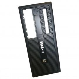 Façade Avant PC HP ProDesk 600 G1 MT P1-710824 GC-0710 15051-T2
