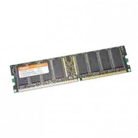 512Mo Ram HYNIX HYMD264646B8J-J 184 PIN DDR PC-2700U 333Mhz CL2.5