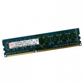 2Go Ram HYNIX HMT125U6BFR8C-G7 240 PIN DDR3 SDRAM PC3-8500U 1066Mhz 2Rx2 CL7