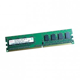 1Go Ram Hynix HYMP112U64CP8-S6 AB DDR2 240 PIN PC2-6400U Pc Bureau 1Rx8 CL6