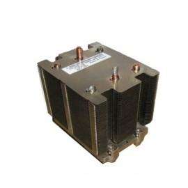 Dissipateur Processeur CPU Heatsink 0JD210 Workstation Dell Precision 490 T5400