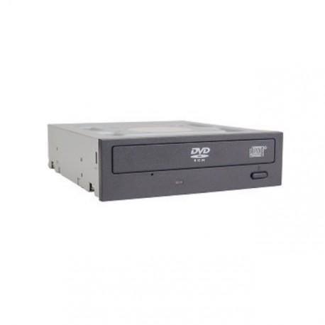 Graveur interne Combo CD-RW / Lecteur DVD Philips BenQ DH-48C1P065 IDE ATA Noir