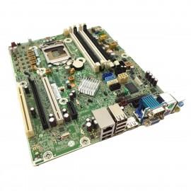 Carte Mère PC HP Compaq Pro 6200 8200 CMT 611794-000 615114-001 614036-002