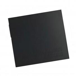 Capot PC Fujitsu Esprimo P2560 Tour K1005-C20 A MX60024 MA Portière Boîtier