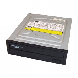 "Graveur DVD interne 5.25"" DL Sony AD-7203S Multi Recorder 48x16x SATA Noir"