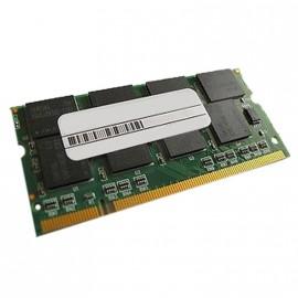 1Go RAM PC Portable SODIMM MDT MSO924-333-16B 200-PIN DDR PC2700S 333MHz CL2.5