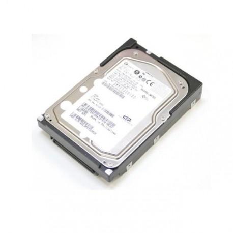 Disque Dur SCSI 36Go Fujitsu MAU3036NC S26361-H863-V100 8Mo 15K Ultra 320 SCA-2