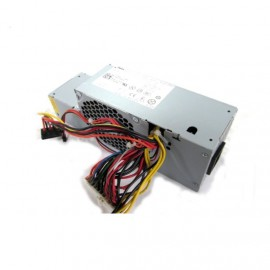 Alimentation DELL HP-L2767F3P1 H275P-01 RM117 XPS 200 210 & Optiplex 740 SFF