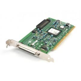 Carte SCSI