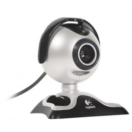 Webcam PC