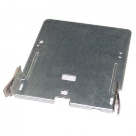 Rack lecteur disquette