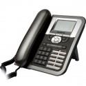 Téléphone fixe pro