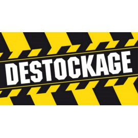 Destockage informatique