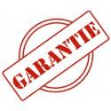 Extensions garantie