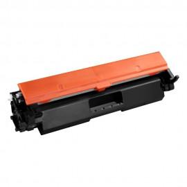 Toner pour Imprimantes Laser