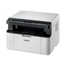 Imprimante laser pas cher