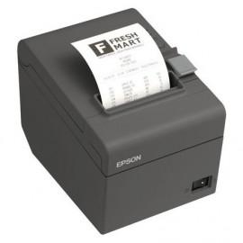 Imprimante thermique pas cher