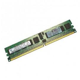 Mémoire RAM serveur